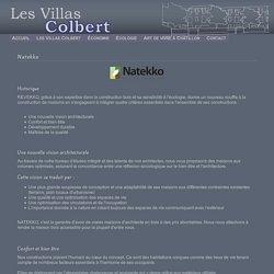 www.villas-colbert.fr