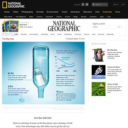 National Geographic Magazine - NGM.com