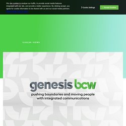 Genesis BCW Wins National PR Mandate for IndiaFirst Life Insurance