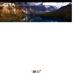Banff National Park Art & Photographs For Sale - Fine Art By Gita Photos
