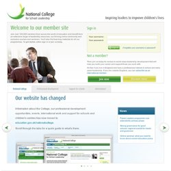 www.nationalcollege.org.uk/cm-mc-lt-op-westburnham-curriculum-policy.pdf