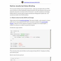 native_javascript_data_binding