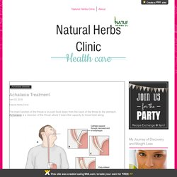 natural-herbs-clinic