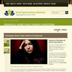 natural-progesterone-advisory-network