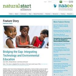 Natural Start