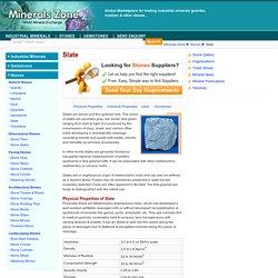 Slate Stone,Natural Slate Stone,Slate Stone Suppliers,Slate Stone Exporters