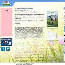La gestion naturelle de votre fertilité, sur internet et sur votre mobile