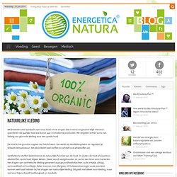 Energetica Natura Blog