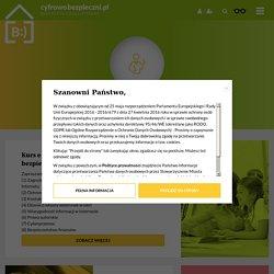 Strefa nauczyciela - Cyfrowobezpieczni.pl - Bezpieczna Szkoła Cyfrowa