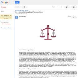 GoogleGroupes