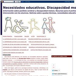 Tres nuevos libros Desarrollo Capacidades Básicas (Actividades LIM)