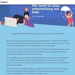kidspot.com