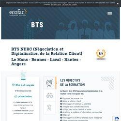 Ecofac (Rennes, 35)