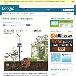 Loogic.com Ideas de Negocio archivo