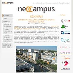 neOCampus