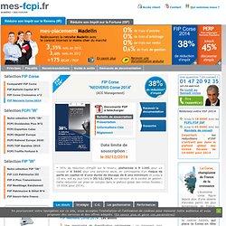 FIP Néovéris Corse 2014 réduire son impôt de 38%