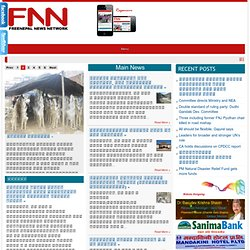 NepalRus.com | Global Network of Daily Nepali News, Literature, Art