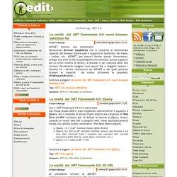 .NET-4.0 Archives - Edit