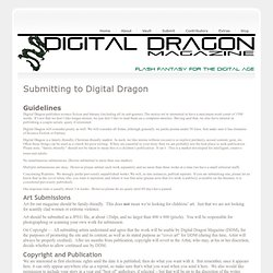 www.digitaldragonmagazine.net/submit.php