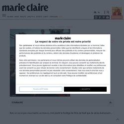 Netflix : 5 séries à binge-watcher d'urgence en novembre - Marie Claire Belgique