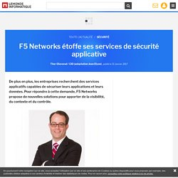 lire-f5-networks-etoffe-ses-services-de-securite-applicative-67235