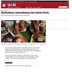 Neues Lexikon: Update für Kant