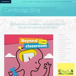 La neurociencia aplicada a la educación - Blog Cambridge