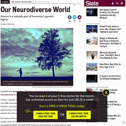 the_neurodiversity_movement_autism_is_a_minority_group_neurotribes_excerpt