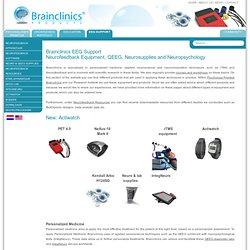 brainclinics