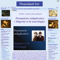 Neuroland-Art