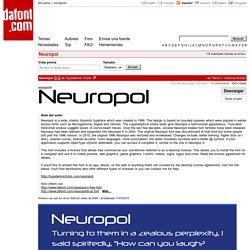 Neuropol