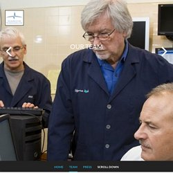 NeuroRecovery Technologies