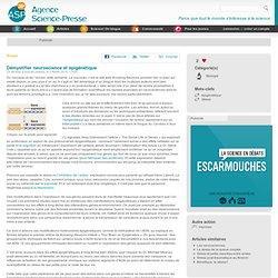 Démystifier neuroscience et épigénétique