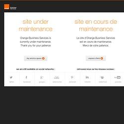 la neutralité du net en voie de disparition ? #FIC2014