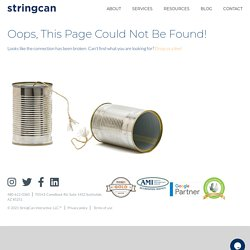 Net Neutrality And The Future Of Web 3.0 | StringCan Interactive