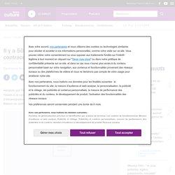 Il y a 50 ans, la loi Neuwirth et l'accès à la contraception