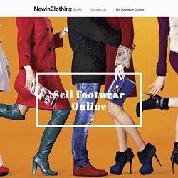 NewinClothing