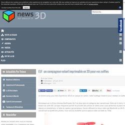 News-3D - News-3D