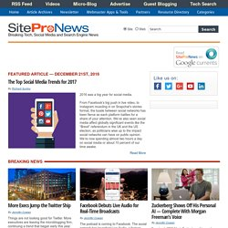 News Articles - Dropjack Web News