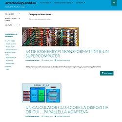 aztechnology.endd.eu