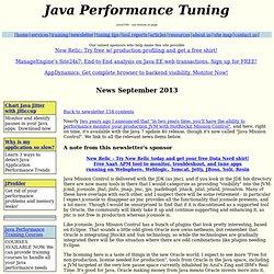 News September 2013