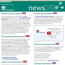 news.T4L