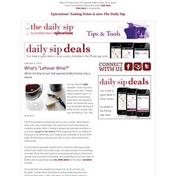link.newsletter.epicurious.com/view/508992ffdc87ac0b4fac3386u9gs.1ftd/865cb658