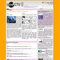 newsletter.irma.asso.fr/irmactu.php?id=79
