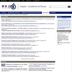 Newsletters et déroulés pédagogiques