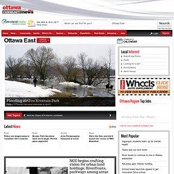 Ottawa businessman helping others overcome dyslexia - News - By Jessica Cunha Ottawa East Local Community News