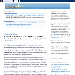 HootSuite-ultimate-Twitter-profile-management-toolbox