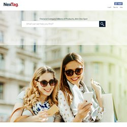 Deals - Find the Best Deals on Nextag