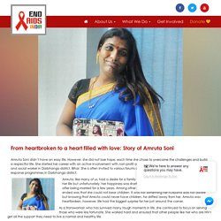 NGO For AIDS in India, HIV/AIDS Non Profit Campaign in India