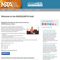 ngss.nsta.org/#dci